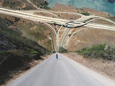 New Photo Manipulations by Laurent Rosset