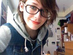 via+maytagmaytag.jpg (JPEG-Grafik, 500x375 Pixel) #lesbian
