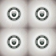 Boroda cafe-bar logo