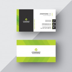 Green and white business card Free Psd. See more inspiration related to Business card, Mockup, Business, Card, Texture, Template, Paper, Green, Web, Presentation, Website, White, Mock up, Paper texture, Psd, Templates, Website template, Mockups, Up, Close, Web template, Glossy, Realistic, Real, Foil, Web templates, Mock-up, Mock ups, Mock, Left, Psd mockup, Close up, Ups and Coated on Freepik.