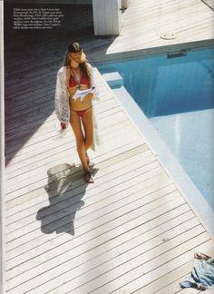 talulah+morton+russh+1.png (453×623) #russh #morton #of #tallulah #summer #fashion #love
