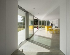 Broombank House by SOUP Architects 5