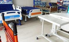 En Ucuz Havalı Hasta Yatağı Kaç Lira? - Visco Yatak - Medium
