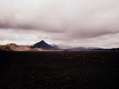 All sizes | Untitled | Flickr - Photo Sharing! #photography #iceland