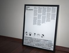 icon3-2.jpg (JPEG Image, 1200x930 pixels) #akin #philosophy #print #design #graphic #sabri #burak #poster #kizilkan #kaan