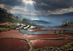 Catching the Light 6 #asia #photography