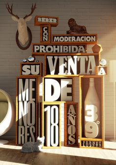 imagenppal3 #motion #plenty #tv #graphics #colour #typography