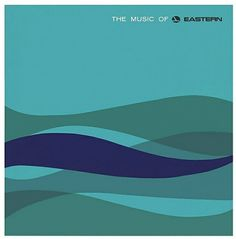 design / 1967 #music #blue #color #airline