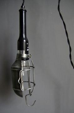 cleveland-industrial-work-lamp-5663-p.jpg 400×612 pixels #industrial #light
