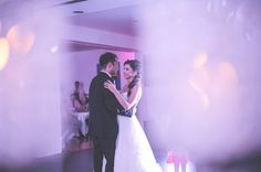 Wedding Photographer David Mihoci #inspiration #photography #wedding