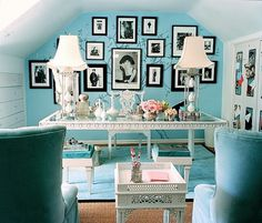 mary « Search Results « Elements of Style Blog #interior #design