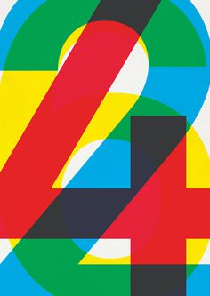 http://notonsunday.com/ #typography