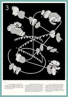 Julien Simshäuser #silkscreen #exp #poster