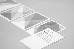 0 Por Ciento >> Espacio web especializado en grafismo #pattern #stationary