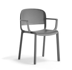 Chair DOME 266