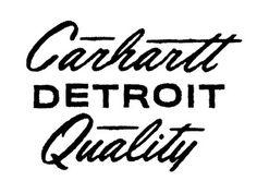 Carhartt_quality