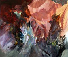 Melanie Authier « PICDIT