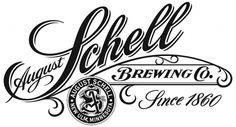 schells_logo.jpg 900 × 486 pixels #logo #typography
