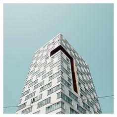 Reflexionen #photo #architecture #engineering