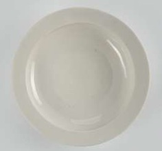 'Dehua'-plate with engraved peony decoration #Sets #Tea sets #Porcelain sets #Antique plates #Plates #Wall plates #Figures #Porcelain figurines #porcelain
