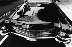 caddy+-+ffffound.jpg 500×327 pixels #wag #hood #caddie #black