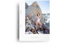 Cocoon_7 #print