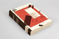 Process Journal: Edition Three Launches! | PROCESS JOURNAL