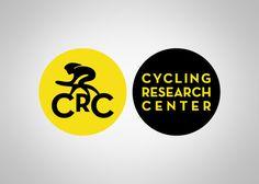logotipo cycling research center granada