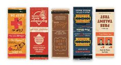 Matchbooks_large