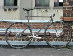 ApacheRacer-side.jpg #bicycle #fixed #gear #industrial #custom #thunderdome #badass