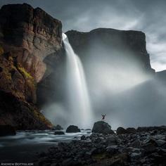 Wonderful Natural Landscape Photography by Andy Bottiglieri
