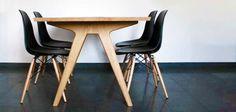 Merde! - Design #interior #design