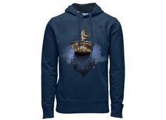 FISHERMAN #design #wear