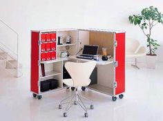 Trunk-Station-Office-on-Wheels-005