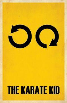 Design Illustration Typography Printmaking / .