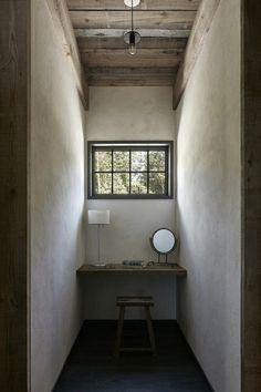 MG2 House - Alain Carle Architecte 14