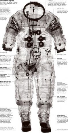 21spacesuit_graphic-popup-v2.jpg 833×1606 pixels #astronaut #suit #space