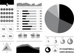 FF Chartwell by Travis Kochel