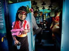 Winners of the 2014 Sony World Photography Awards #inspiration #creative #photography
