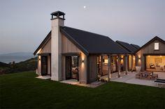 Bold architecture #architecture