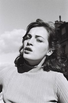 Alice Moitié
