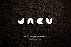 Graphic-ExchanGE - a selection of graphic projects #coffee #jacu #branding