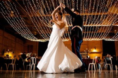The foremost basic issue some should decide is that the range of wedding songs they need to select and list down for his or her bridal ceremony.