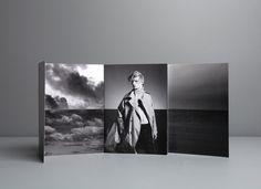 MAINSTUDIO – High-res Special   September Industry #monochrome #print #hope #mainstudio