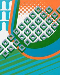 Grant Wiggins | PICDIT #design #graphic #art