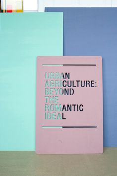 IMG_7639 #design #graphic