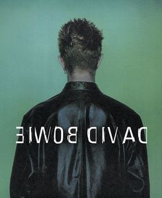 FFFFOUND! | raygunp1.jpg 595×729 pixels #chris #magazine #raygun #ashworth #david #bowie #typography