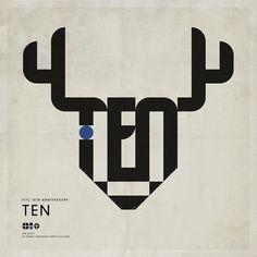 Work in progress —Poster for FITC   Designchapel™ #ten #in #progress #fitc #poster #work