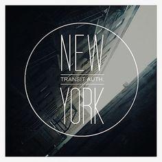 Image Spark thiago soares #logo #typography