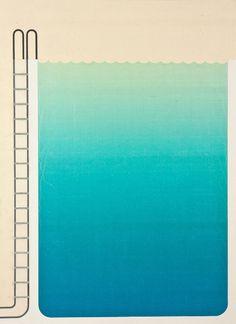 Kristen Martincic | PICDIT #art #painting